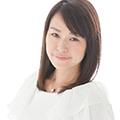 牧京子さん
