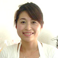永田千恵さん